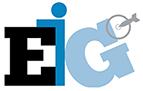 EducationIntelligenceGroup.com