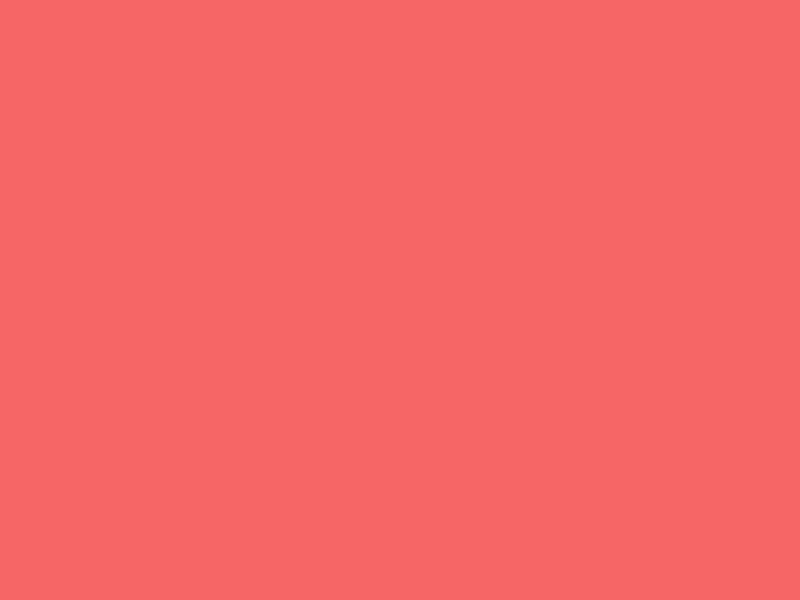 Light Red